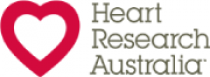 Heart Research Australia