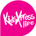 Kids Xpress Life